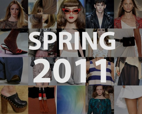 2011-spring-fashion-trends
