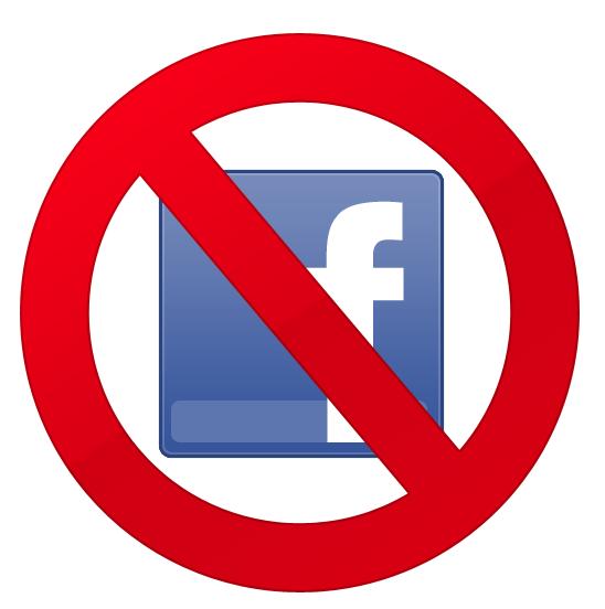 ban_facebook.png